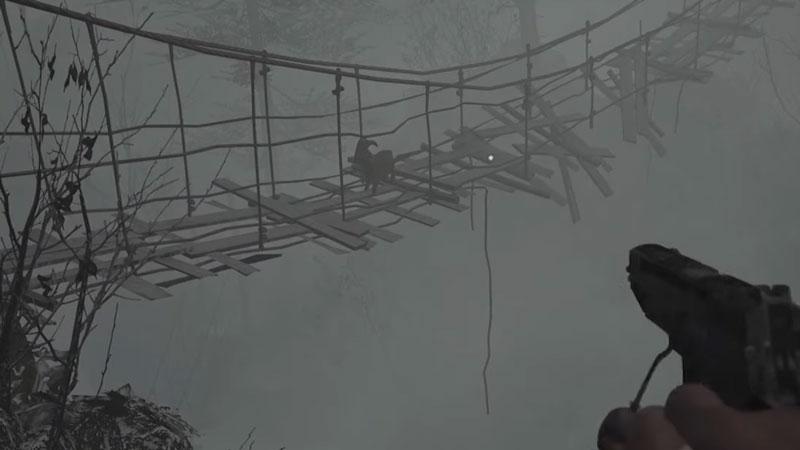 Resident Evil Village: dónde encontrar todas las cabras de Warding