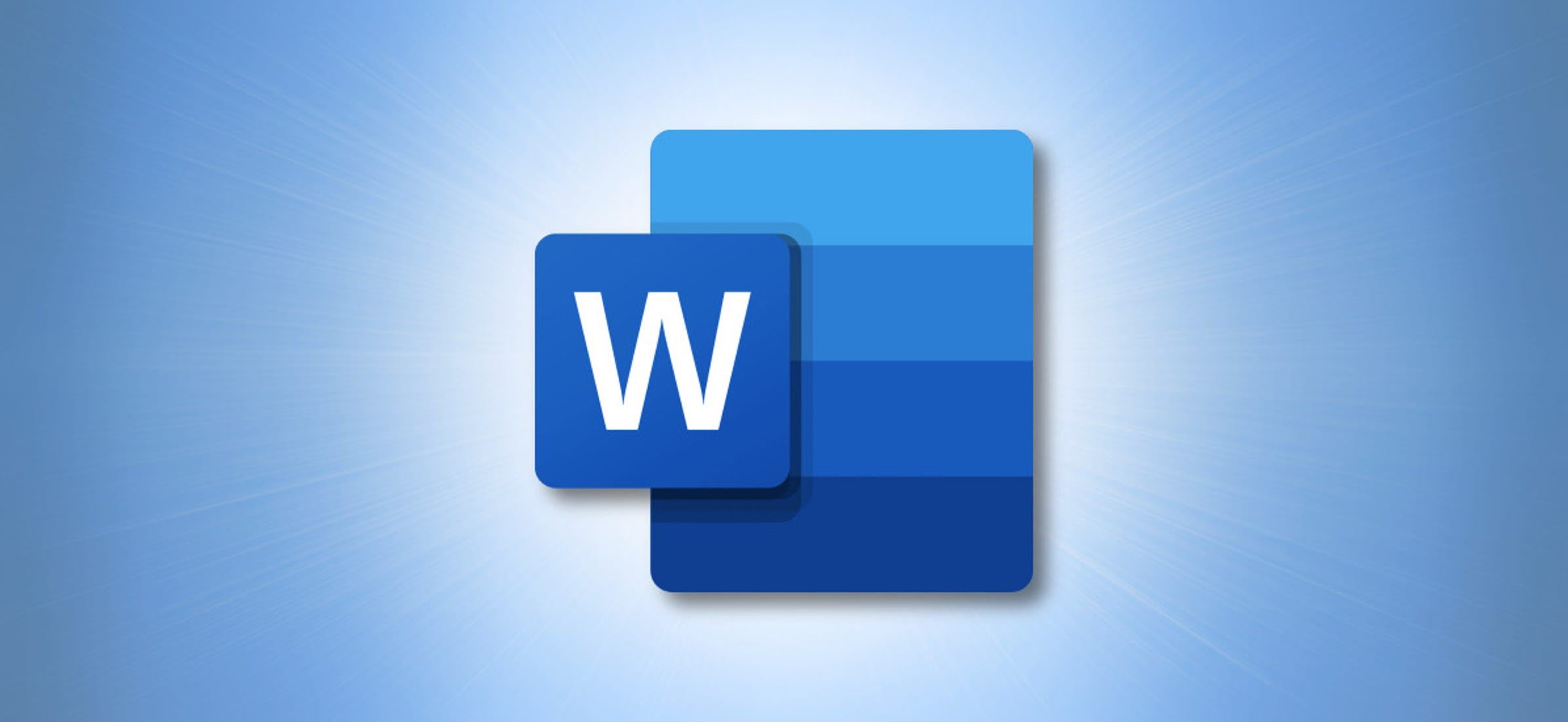 Cómo eliminar rápidamente todas las imágenes de un documento de Word