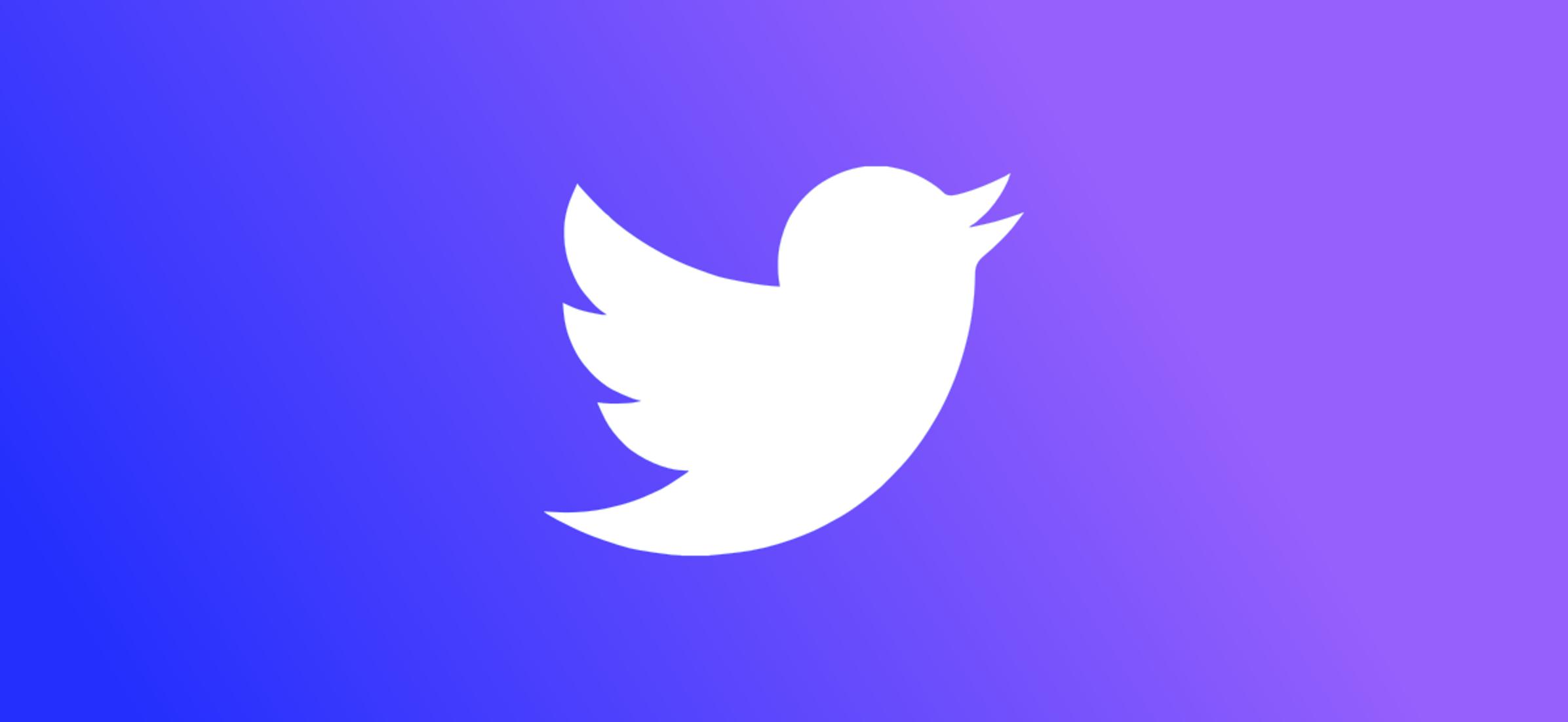 Cómo iniciar y utilizar los espacios de Twitter