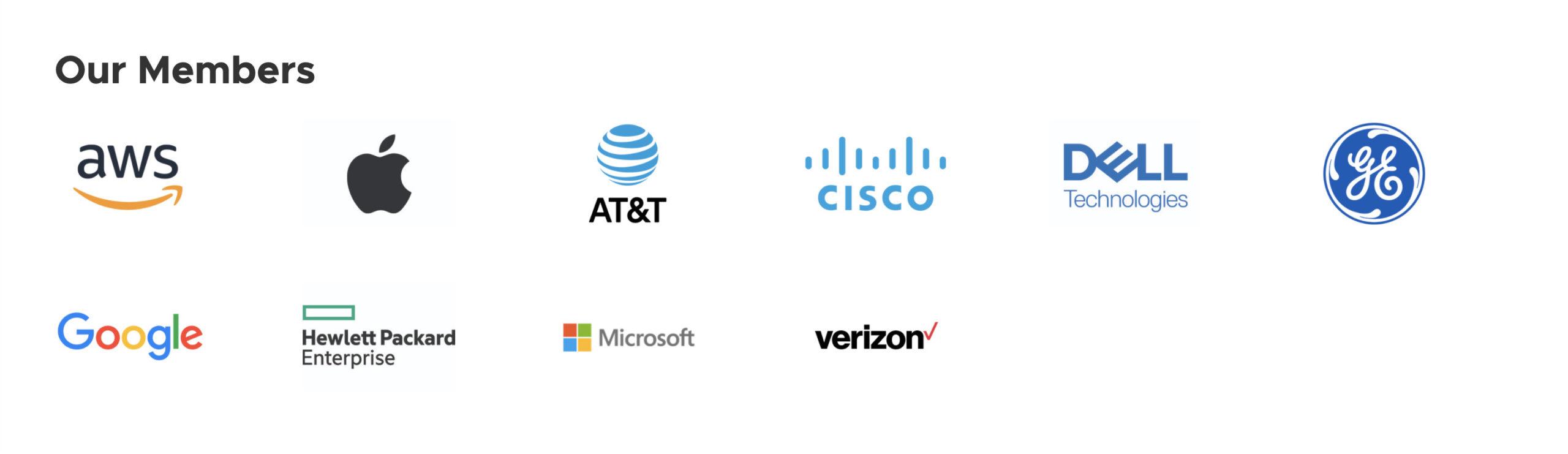 Big Tech y lobby: Semiconductors in America Coalition (SIAC) fundada con Microsoft, Apple, Intel, AMD, TSMC, otros
