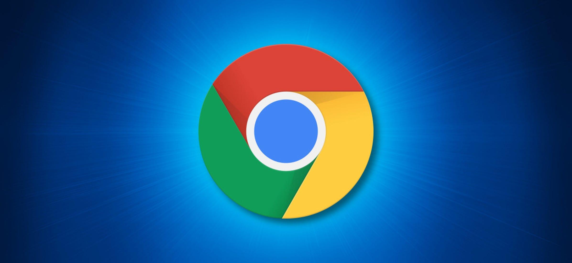 Cómo crear un enlace al texto seleccionado en Chrome