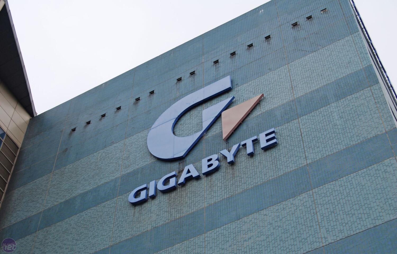 """GIGABYTE se disculpa públicamente por burlarse de """"Made in China"""" después de que las acciones de la compañía se desplomaran en $ 550 millones"""