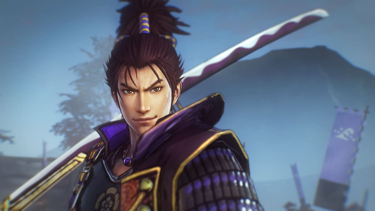 guerreros samuráis 5 entrevista 2