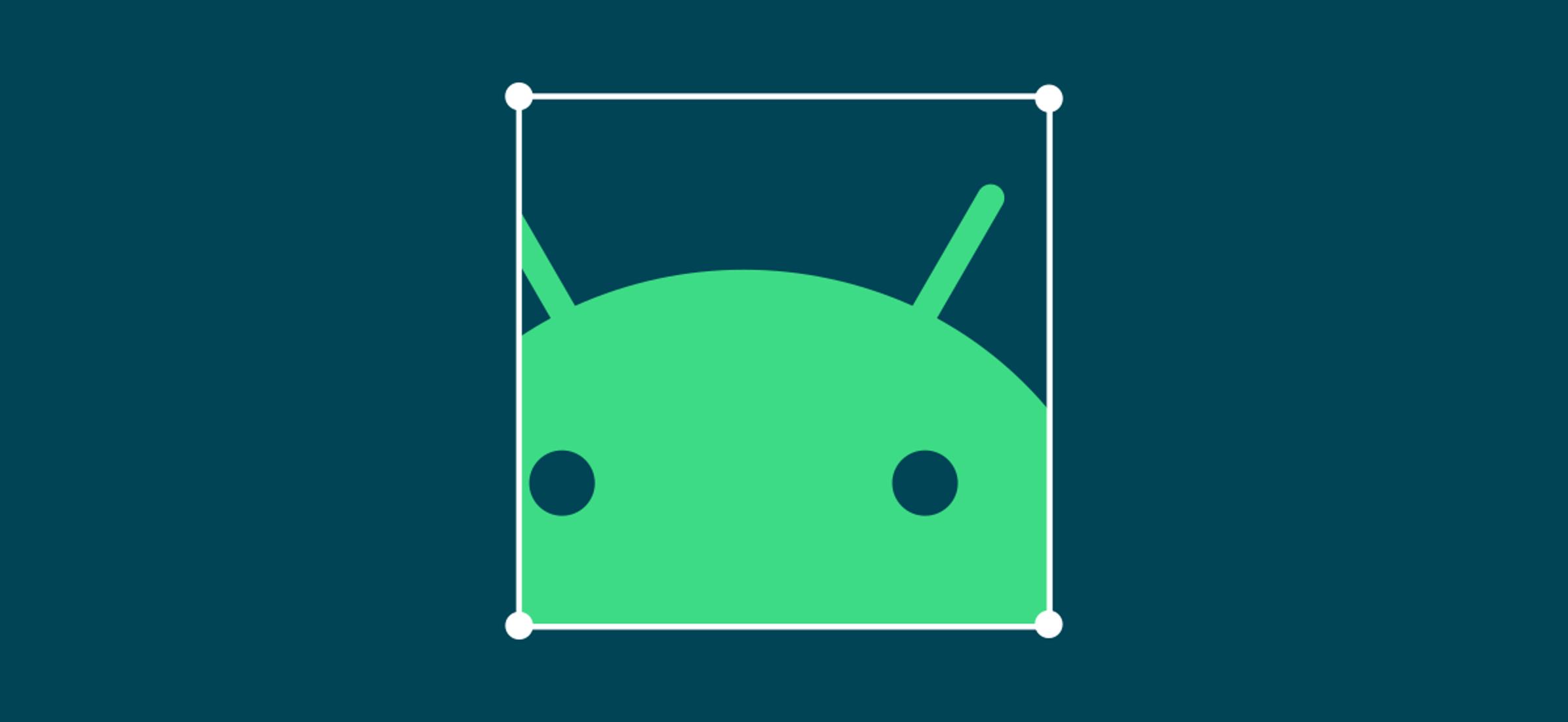 Cómo editar y recortar fotos en Android