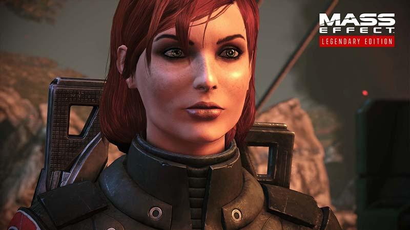 Mass Effect Legendary Edition 03