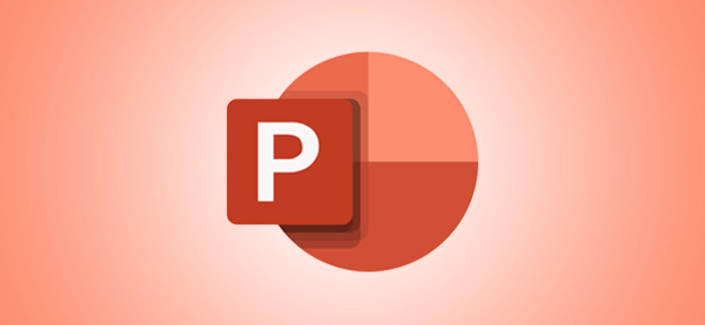 Cómo guardar automáticamente presentaciones de PowerPoint en OneDrive