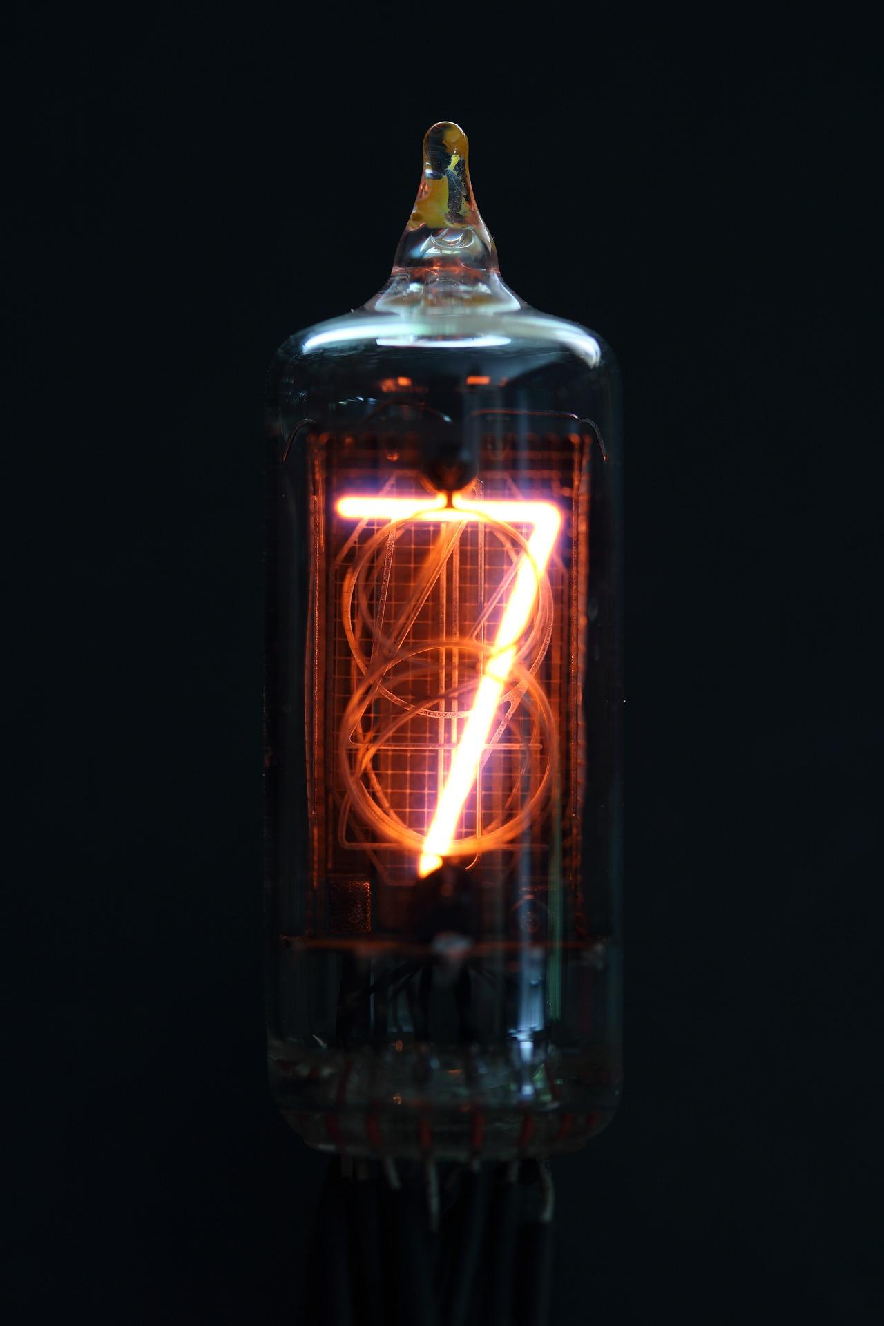 ethereum 7 nixie-3407310_1920