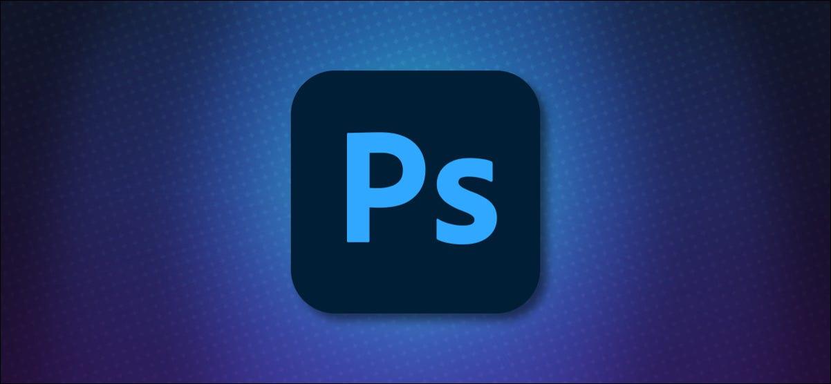 Logotipo de Adobe Photoshop