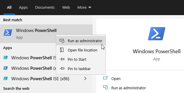 Cómo instalar WordPress en Windows WSL • Sitio web para estudiantes