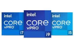 """Intel anuncia los procesadores móviles """"Tiger Lake-H"""" de undécima generación de núcleos"""