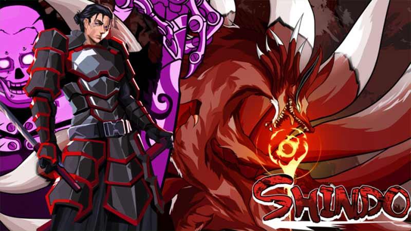 Shindo01