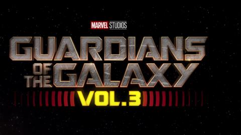 Por qué Guardianes de la Galaxia 3 no llegará hasta 2023