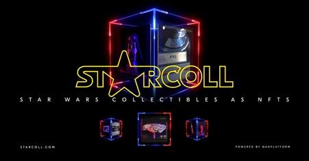 starcoll