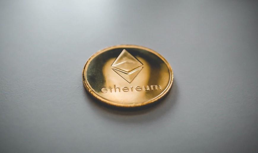 Ethereum ETH ETHUSD