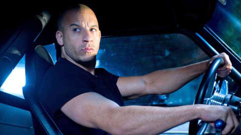 Vin Diesel, la estrella de Fast And Furious, no fue la primera opción para interpretar a Dominic Toretto