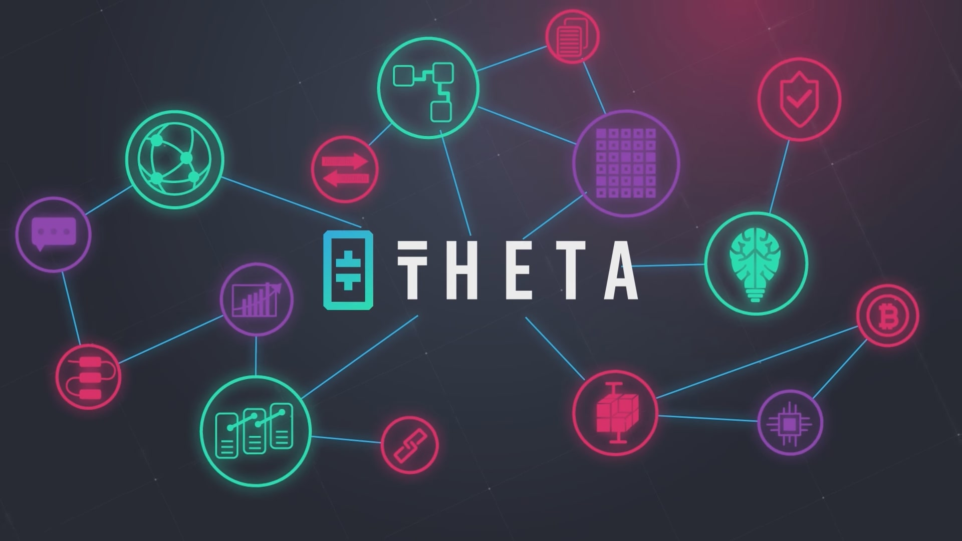 Theta network go online, will it overthrow the live streaming