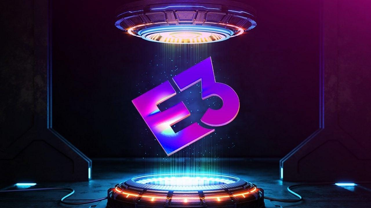 El evento E3 2021 comenzará el 12 de junio