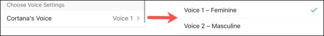 Habilitar y personalizar la reproducción automática