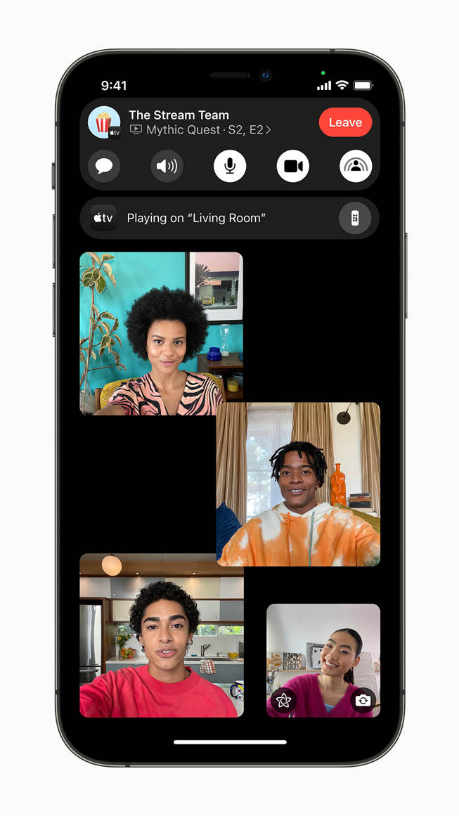 Apple-iPhone12Pro-i