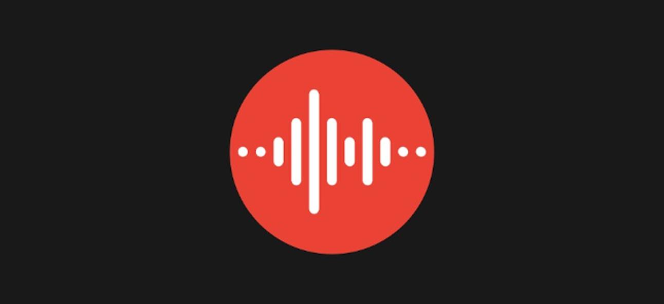 Cómo compartir grabaciones de audio desde Google Recorder