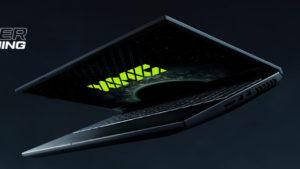 Core 15 und Core 17: Tiger Lake-H45 und RAM lassen sich im Notebook tunen