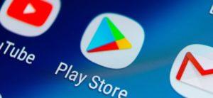 Cómo actualizar aplicaciones y juegos en Android