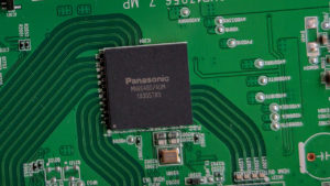 AV-Receiver: Neuer HDMI-2.1-Chipsatz macht keine Probleme mehr