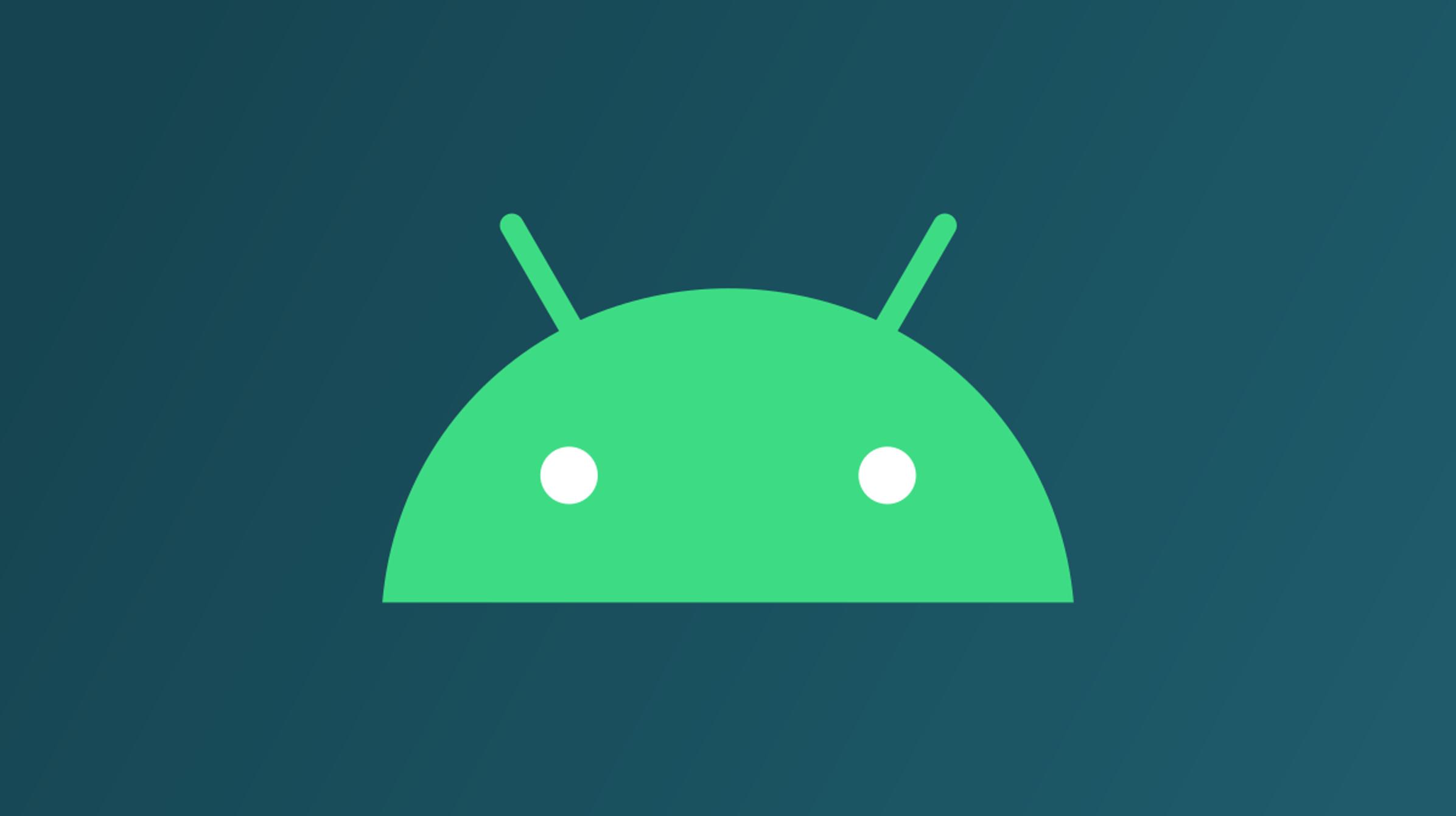 Cómo restablecer su ID de publicidad en Android