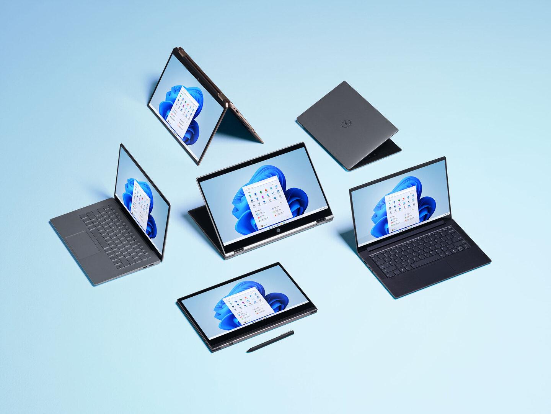 Las PC con Windows 10 vendidas con efecto inmediato deberían estar