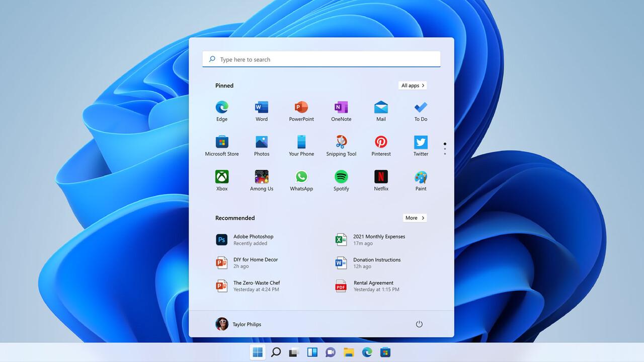 Windows 11: Neuerungen, Upgrade-Pfad & Anforderungen im Detail