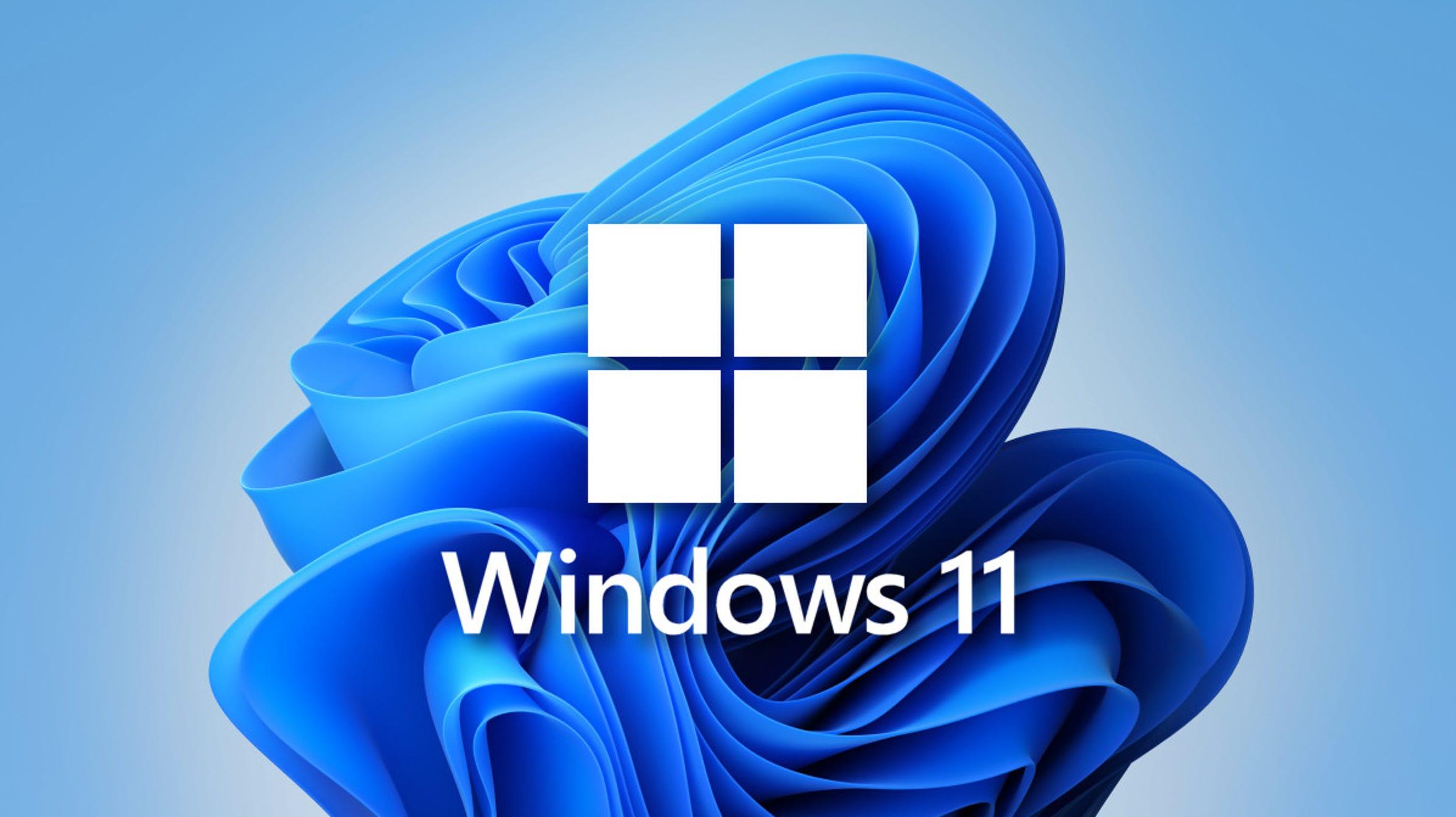 Novedades del nuevo sistema operativo de Microsoft