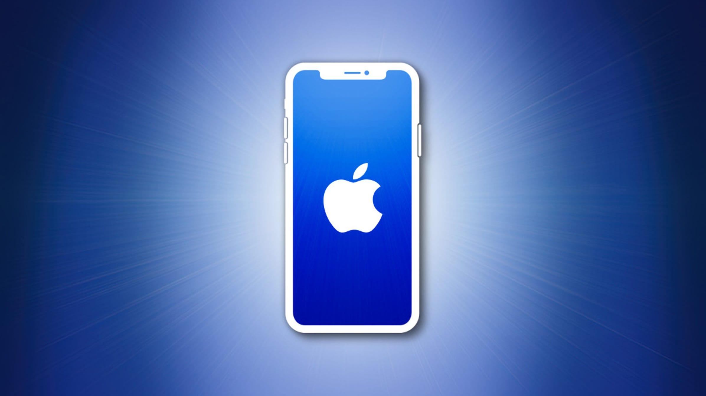 Cómo restablecer su ID de publicidad en iPhone