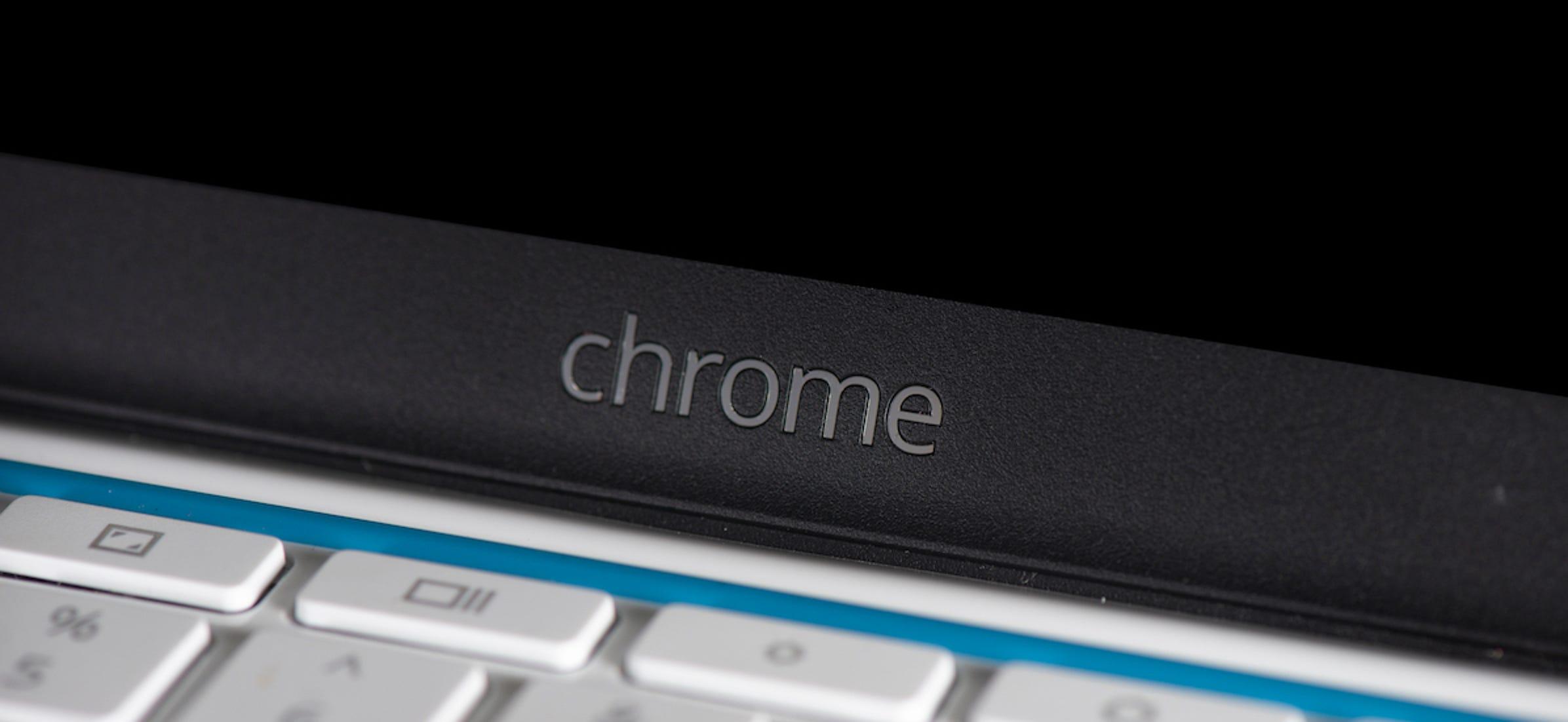 Cómo usar No molestar en Chromebook para silenciar las notificaciones