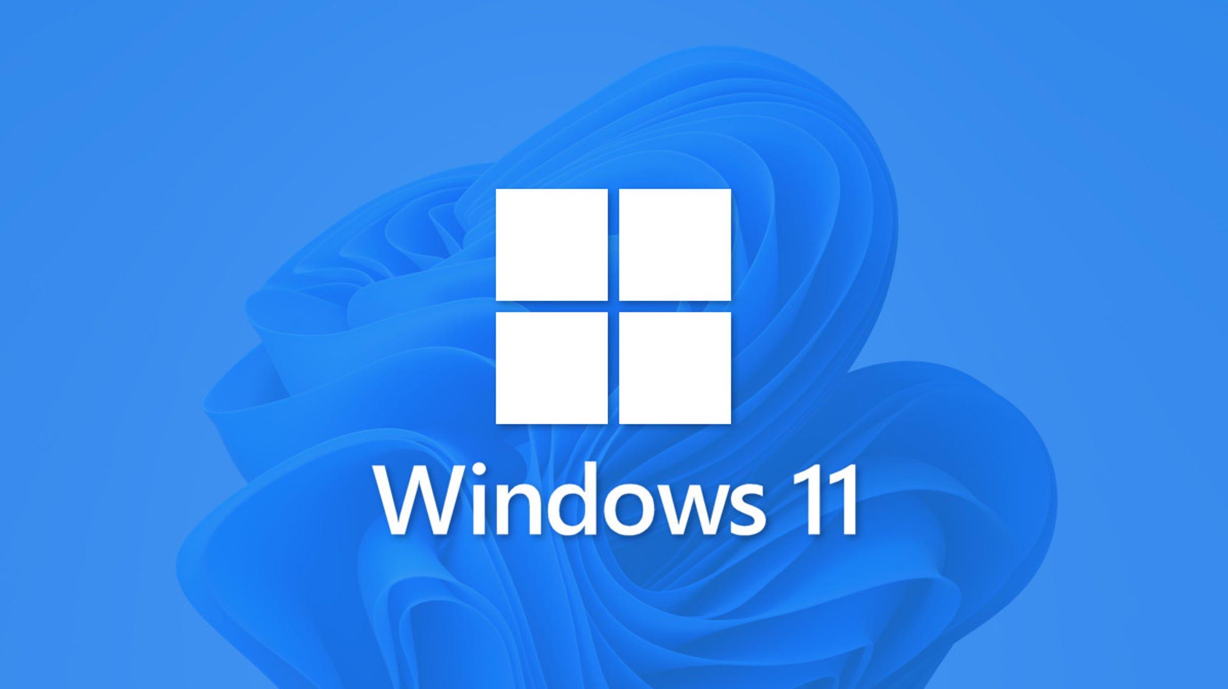 Cómo obtener la vista previa de Windows 11 en su PC