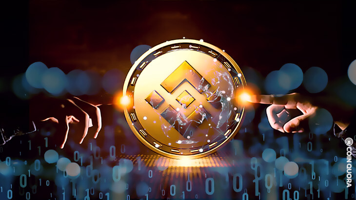 Crypto Analyst 2.1 Billion USDT Transferred Into Crypto Exchanges
