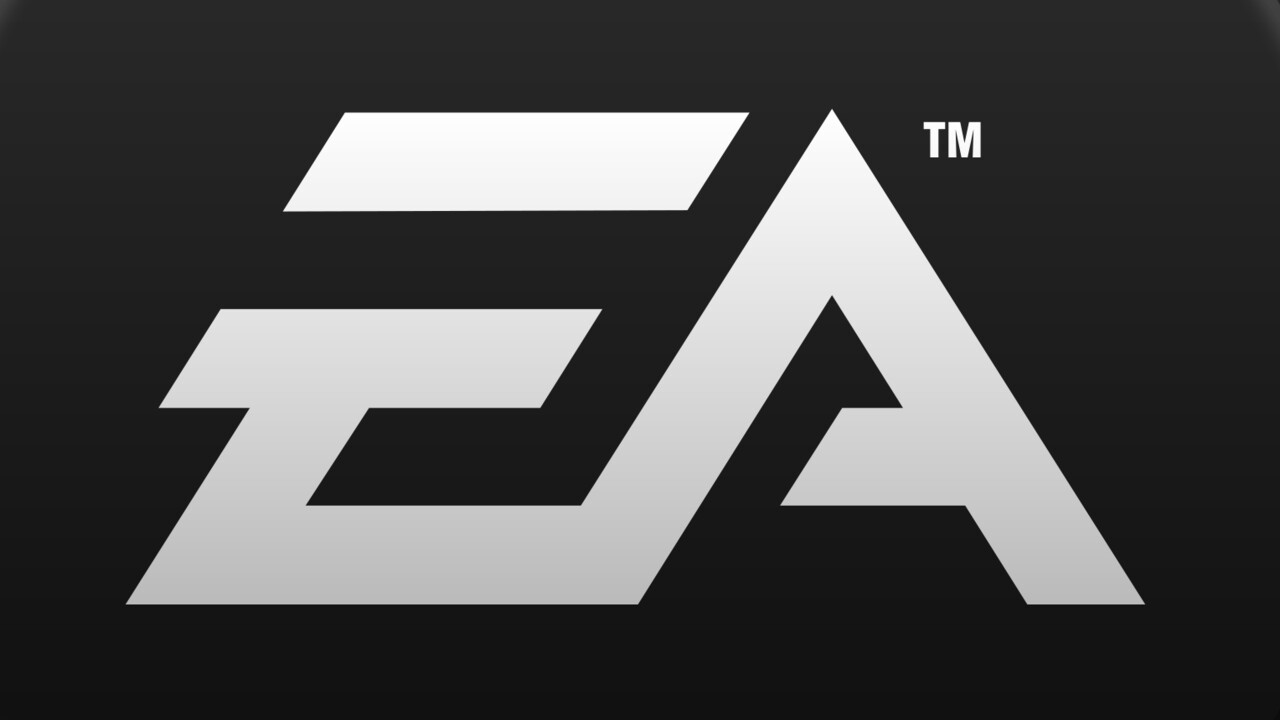 Übernahme: EA kauft Playdemic für 1,4 Milliarden US-Dollar