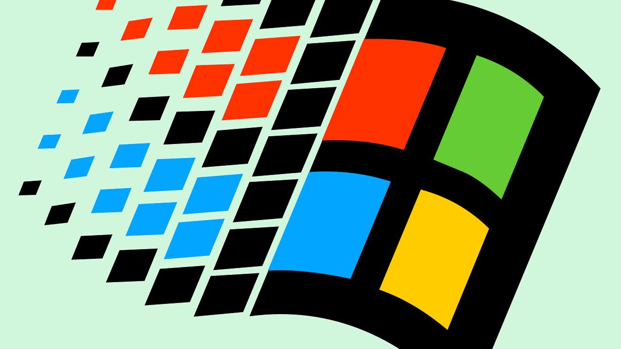 C:B_retroAusgabe_86: Das Windows, das nie erscheinen sollte