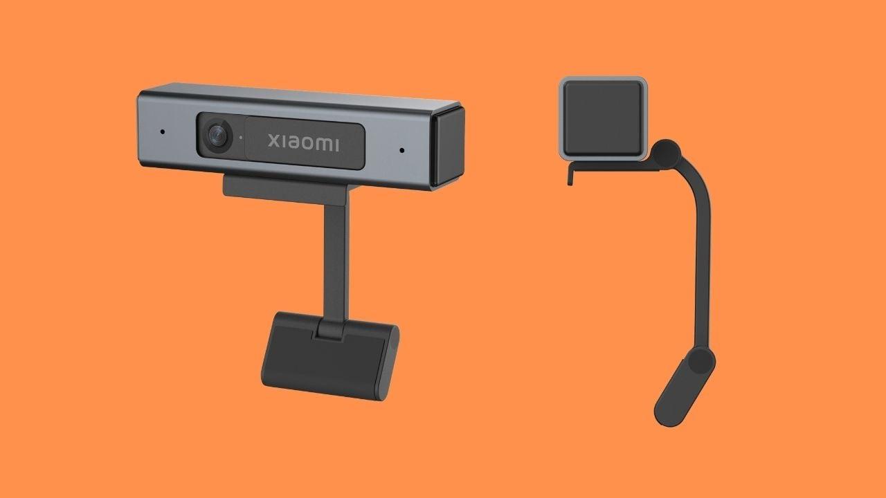 Mi cámara web de TV.  Imagen: tech2