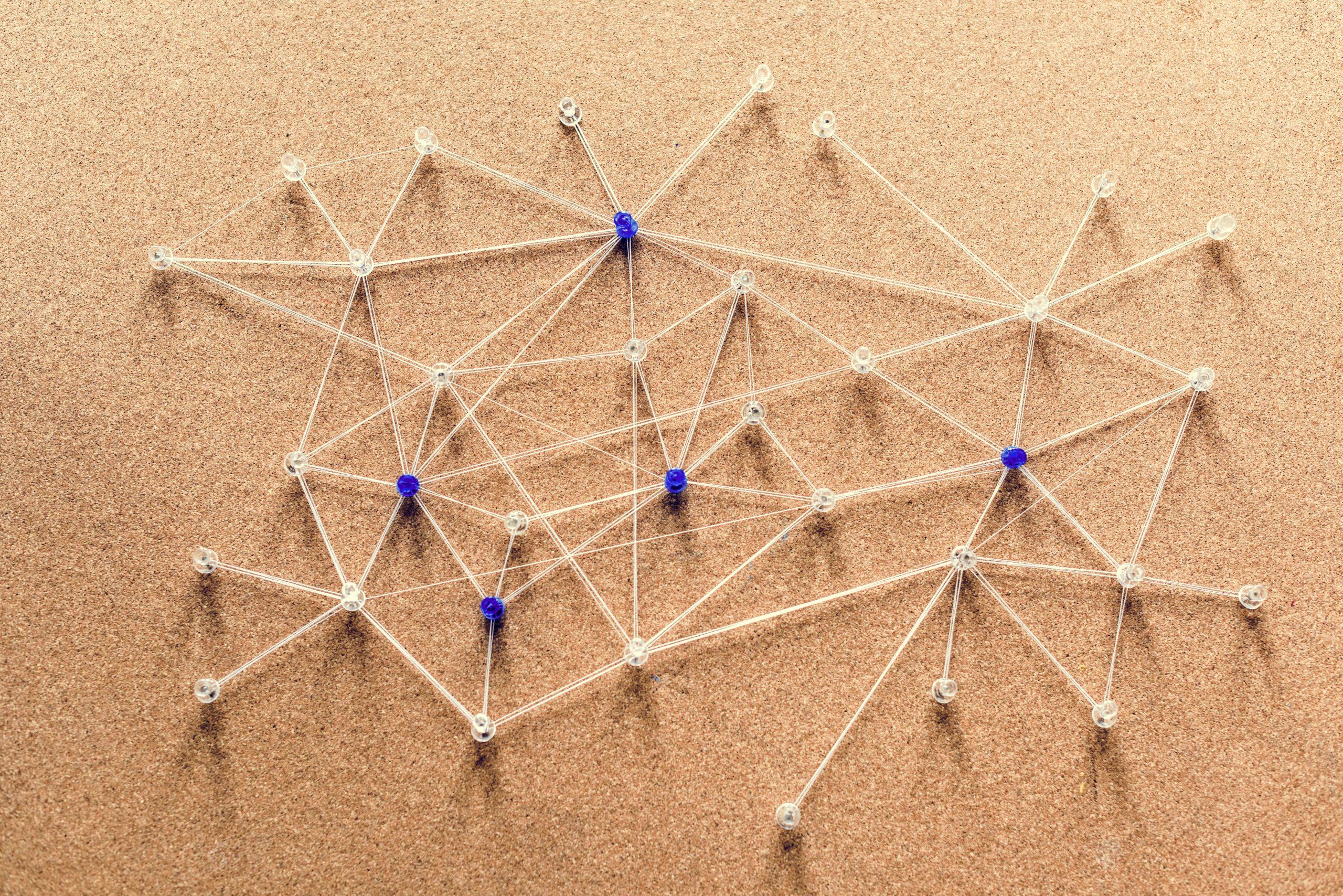Cómo evaluar la madurez de una red y un ecosistema DeFi