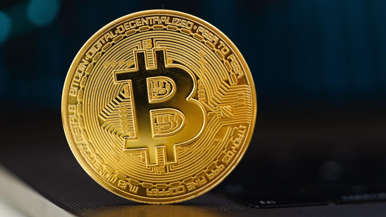 Criptomonedas: el Salvador quiere aceptar Bitcoin como medio de pago