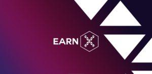 earnx