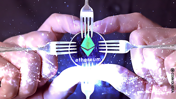Ethereum-Classic-devs-announce-upcoming-hard-fork