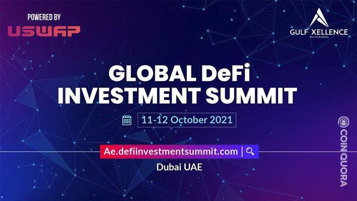 Global DeFi Investment October 2021 (1)