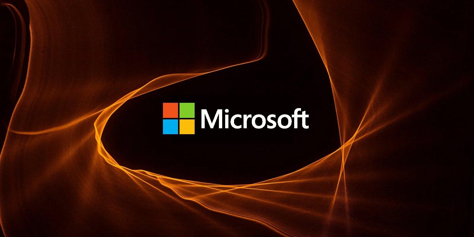 Microsoft elimina los dominios utilizados para estafar a los usuarios de Office 365