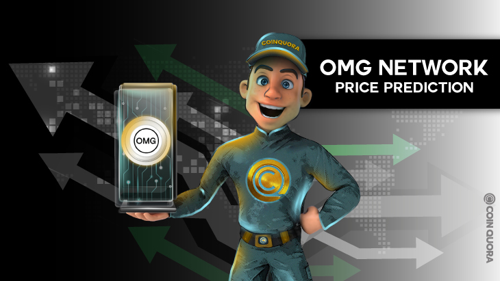 OMG Network Price Prediction 2021 – Will OMG Hit $15 Soon