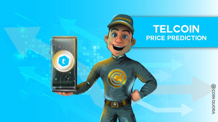 Price-Prediction-Forecast-—-TELCOIN