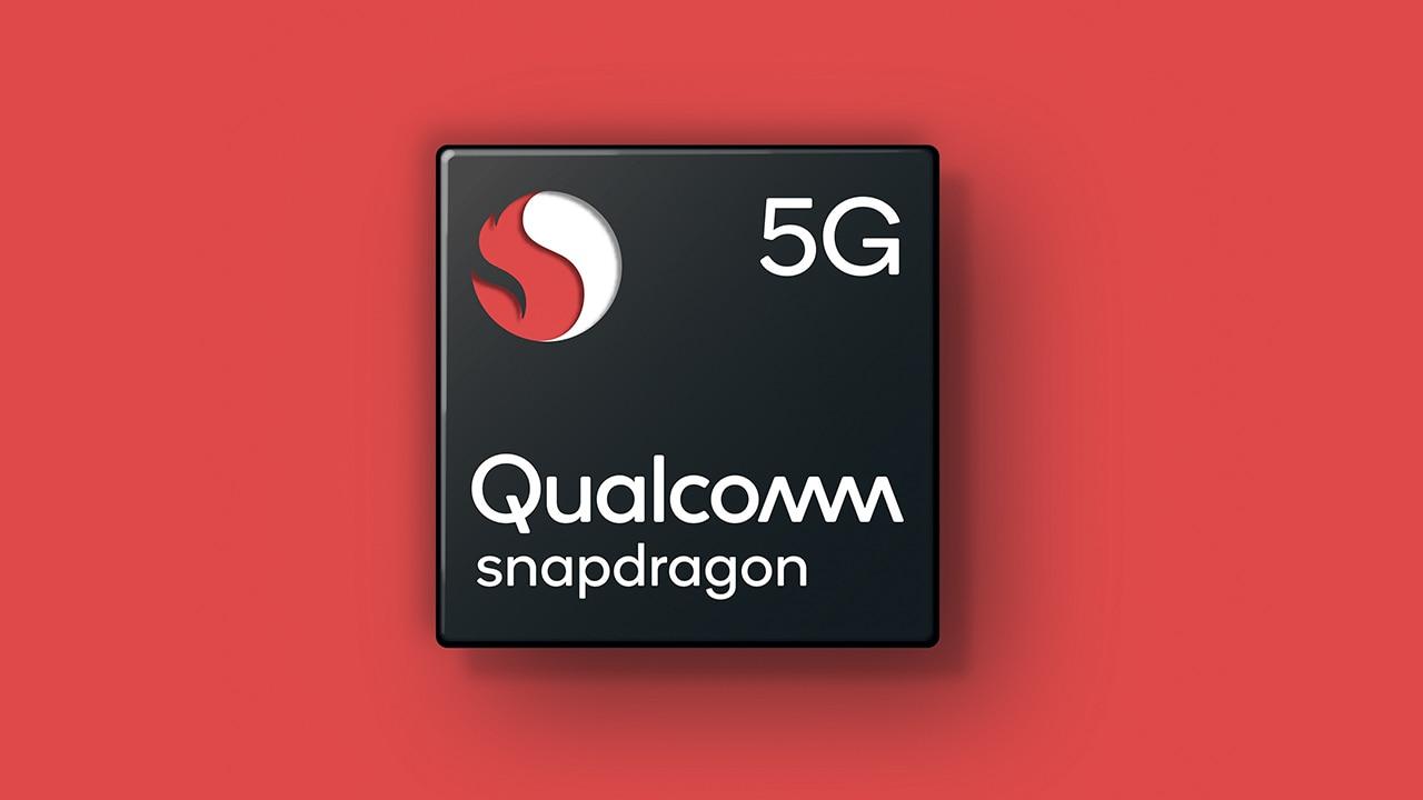 Qualcomm-5G-modem-720
