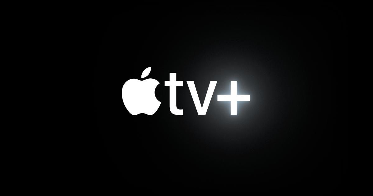 Apple TV, incluido Apple TV +, ahora está disponible para Nvidia Shield