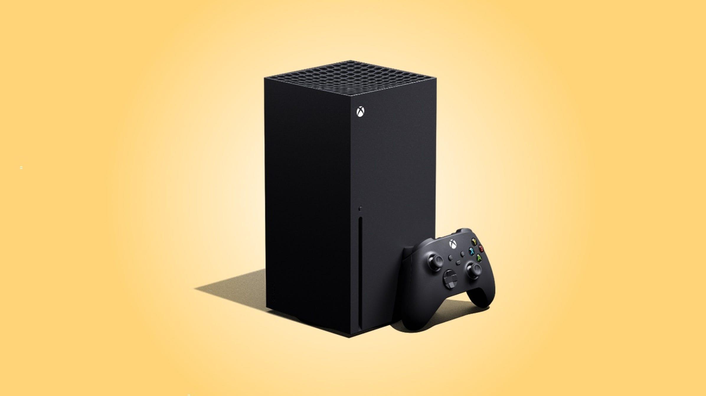 Cómo desactivar las notificaciones de logros de juegos en Xbox Series X | S