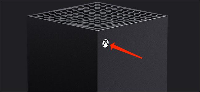En caso de que no pueda apagar su Xbox Series X | S desde la configuración del sistema, puede mantener presionado el botón de encendido de la consola (el botón del logotipo de Xbox en la consola) durante unos 10 segundos para forzar el apagado.